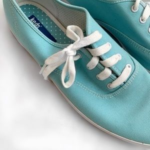 New Keds Sneakers